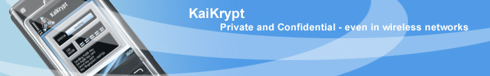 KaiKrypt® -