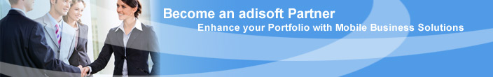 Become an